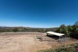 12610 Wildcat Canyon Rd - Photo 45