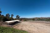 12610 Wildcat Canyon Rd - Photo 46