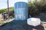 12610 Wildcat Canyon Rd - Photo 48