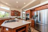 12610 Wildcat Canyon Rd - Photo 8