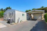 13490 Highway 8 Business - Photo 4