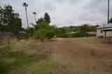 9215 Brookside Circle - Photo 19
