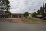 9215 Brookside Circle - Photo 20
