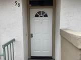 8658 New Salem - Photo 5