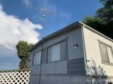 36348 Carney Road - Photo 10