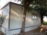 36348 Carney Road - Photo 12