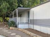 36348 Carney Road - Photo 8