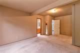 2027 Cecelia Terrace - Photo 19