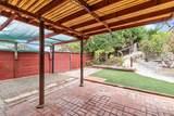 2027 Cecelia Terrace - Photo 27