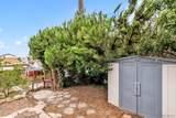 2027 Cecelia Terrace - Photo 29