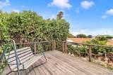 2027 Cecelia Terrace - Photo 30