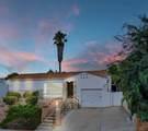 2027 Cecelia Terrace - Photo 33
