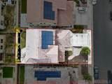 36458 Calle Grandola - Photo 51