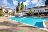8521 Villa La Jolla Drive - Photo 12