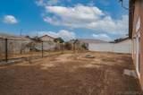 32021 Sand Aster Circle - Photo 23