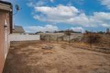 32021 Sand Aster Circle - Photo 24
