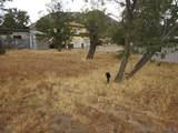 2318 Buckman Springs Rd - Photo 10