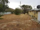 2318 Buckman Springs Rd - Photo 11