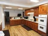 2318 Buckman Springs Rd - Photo 15