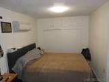 2318 Buckman Springs Rd - Photo 16