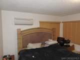 2318 Buckman Springs Rd - Photo 17