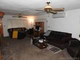 2318 Buckman Springs Rd - Photo 18