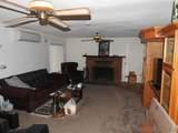 2318 Buckman Springs Rd - Photo 19
