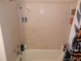 2318 Buckman Springs Rd - Photo 20