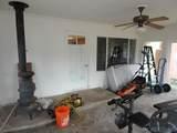 2318 Buckman Springs Rd - Photo 21