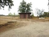 2318 Buckman Springs Rd - Photo 23