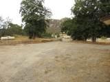 2318 Buckman Springs Rd - Photo 24