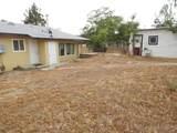 2318 Buckman Springs Rd - Photo 26