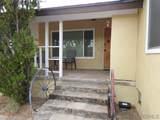 2318 Buckman Springs Rd - Photo 3