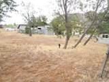 2318 Buckman Springs Rd - Photo 30
