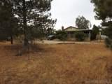 2318 Buckman Springs Rd - Photo 31