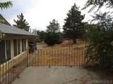 2318 Buckman Springs Rd - Photo 32