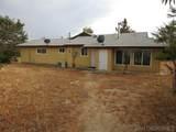 2318 Buckman Springs Rd - Photo 33