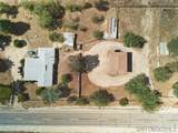 2318 Buckman Springs Rd - Photo 34