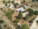 2318 Buckman Springs Rd - Photo 4