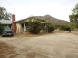 2318 Buckman Springs Rd - Photo 8