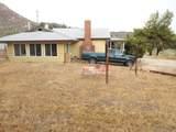 2318 Buckman Springs Rd - Photo 9