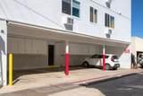 715 Cohasset Court - Photo 13