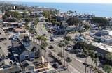 151 Redwood Avenue - Photo 2