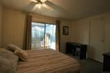 1010 Palm Canyon Dr - Photo 6