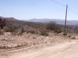 0 Old Highway 80 - Photo 2