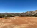 000 Mariposa Ridge - Photo 1