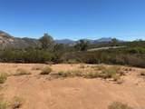 000 Mariposa Ridge - Photo 11