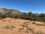 000 Mariposa Ridge - Photo 5