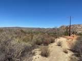 000 Mariposa Ridge - Photo 6
