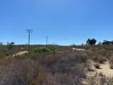 000 Mariposa Ridge - Photo 7